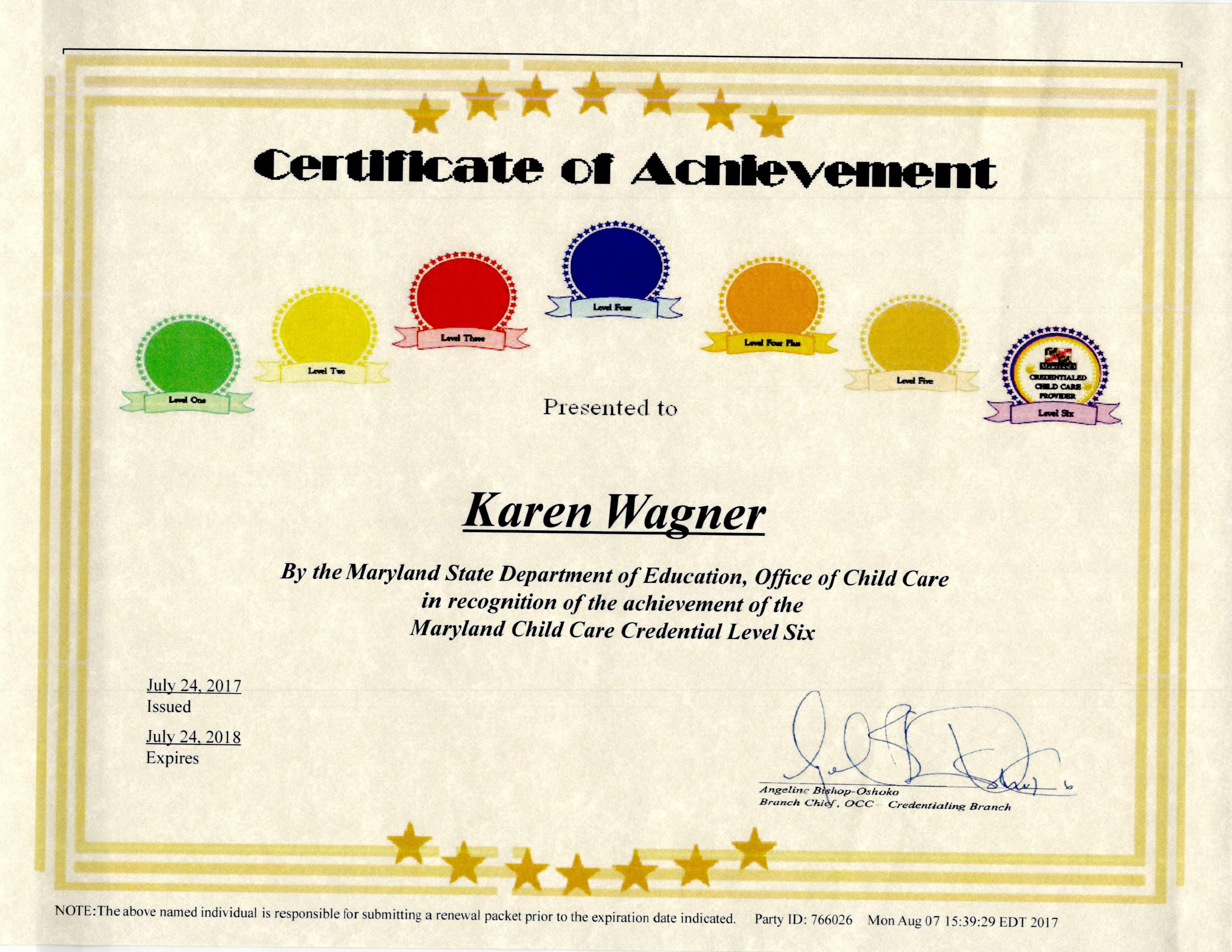 Md dept of education certification the best education 2017 wiico county board of education maryland teacher certification 1betcityfo Image collections